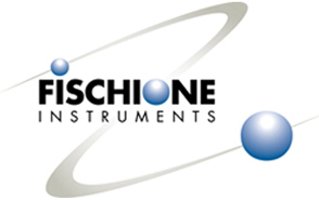 E.A. Fischione Instruments, Inc.