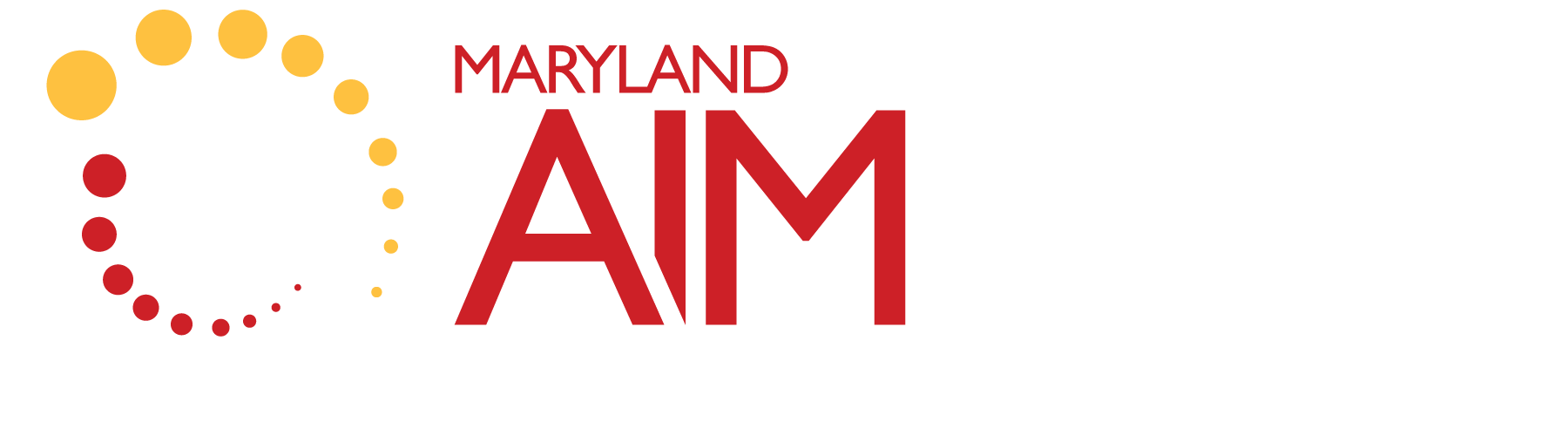 AIM Lab Logo