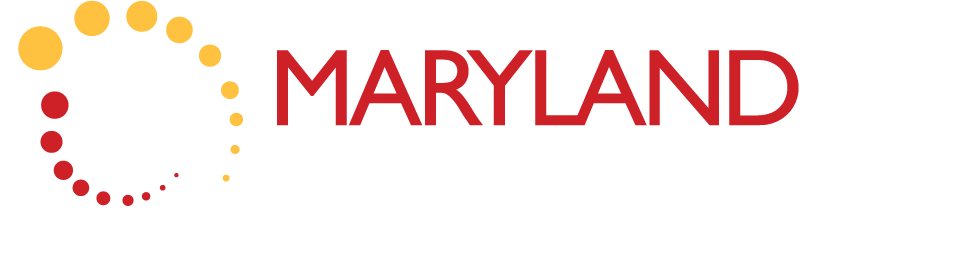 Maryland NanoCenter Logo