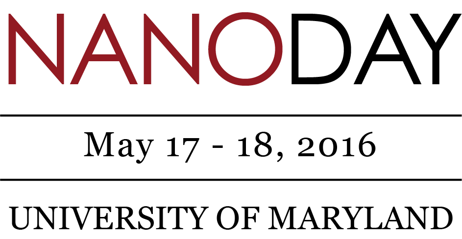 NanoDay 2016