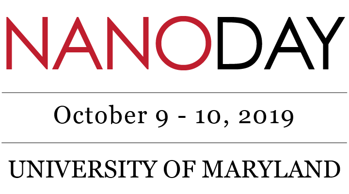 NanoDay 2019