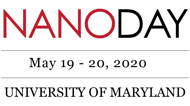 NanoDay 2020